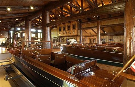 lee anderson boat house lee anderson s boat house in nisswa boathouses pinterest boats lakes and style