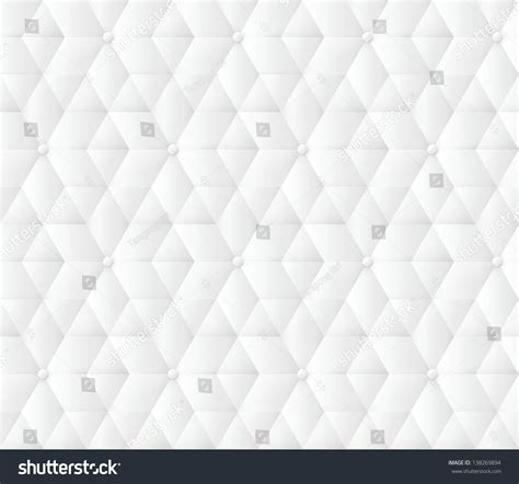 upholstery background vector abstract upholstery background seamless