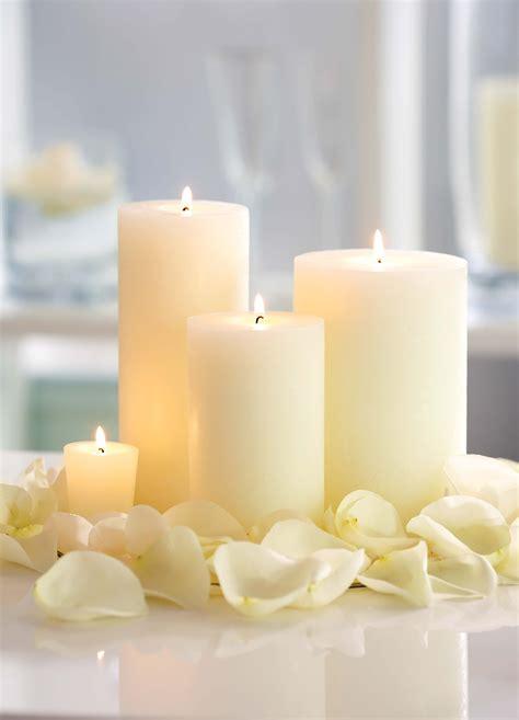 decoration candles motivation archives hum jk