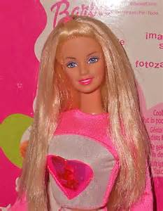 barbie picture pockets barbie 2000 katarina flickr