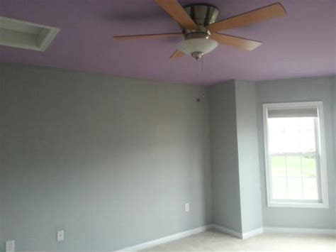 painting concrete floors painting company home painting
