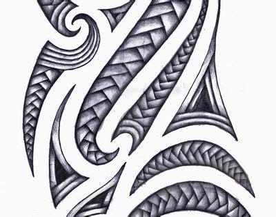 maori warrior drawing search tribal maori polynesian designs