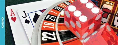 casino table list top casino table largebackuper