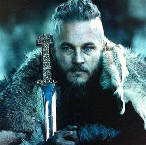 king ragnar lothbrok. | series | pinterest | ragnar