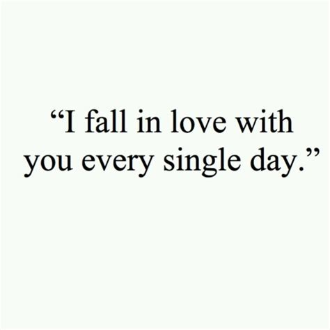 ed sheeran i love you i love you ed sheeran quotes quotesgram