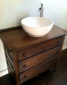 bathroom cabinets for bowl sinks pin by glenyce jackson on furniture ideas
