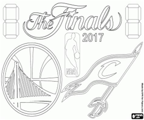 nba finals coloring pages basketball chionships coloring pages printable games