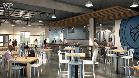 brewing tap room venn brewing brings taproom to 46th st blue line station