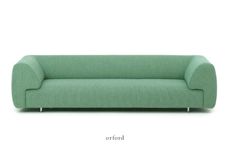 mint green sofa 10 best contemporary design sofas stylish colourful and