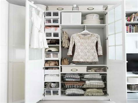 bloombety cheap closet organizer ideas view cheap closet