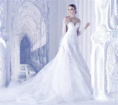 Wedding Dress Gaun Pengantin Brukat Korea High Neck 25 best wedding gown gaun pengantin import murah images