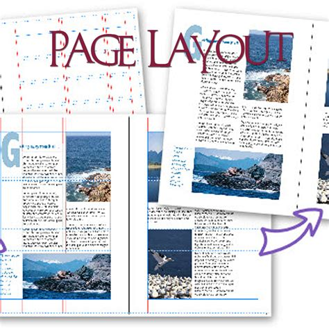 book layout price per page book layout services book page layout book formatting