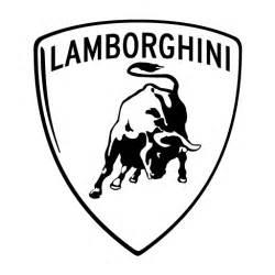 Lamborghini Monogram Lamborghini Model Prices Photos News Reviews And