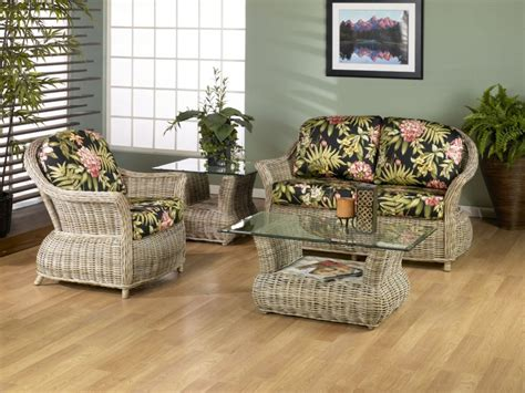 rattan living room furniture furniture best rattan living room furniture designs