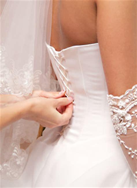 weddingvendors.com: touch of class bridal & alterations