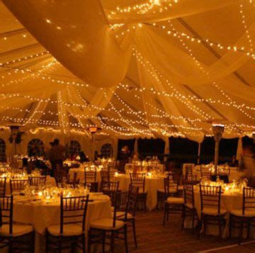 backyard tent weddings best 25 outdoor evening weddings ideas on pinterest receptions outdoor wedding