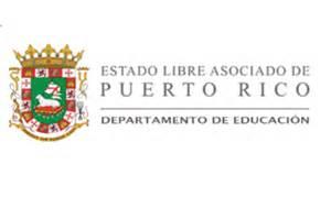 logos departamento de hacienda de adopci 211 n del reglamento para la transportaci 211 n de escolares