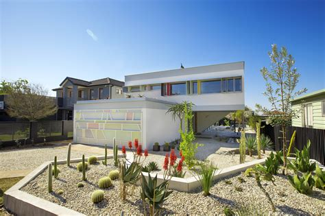 top 10 grand designs houses zoopla 10 best grand designs australia homes ever lifestyle channel