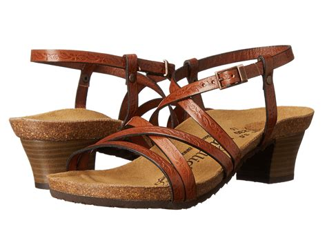 Sandal Gdns Hold Brown lyst birkenstock by papillio in brown