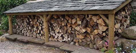 Making A Wood Shed Plans