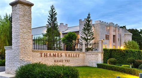 theme hotel khao yai 24 things to do in magical khao yai you never knew existed