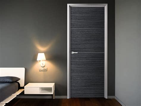 Home Hardware Interior Doors by Modern Interior Doors With Aluminum Frames For Residential
