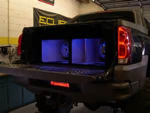 new system for car 72 best images about car audio technology on