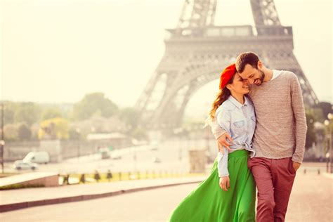 0008100594 when in french love words and phrases of love in french