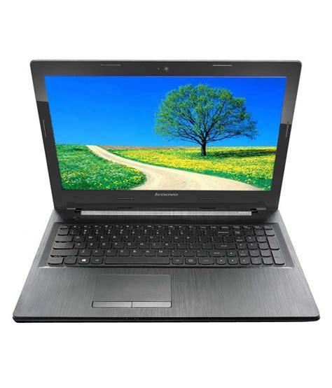 Harddisk Notebook Lenovo lenovo g50 80 notebook 80e502fein 5th intel i5