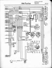 electrical wiring diagram 1967 pontiac get free image about wiring diagram