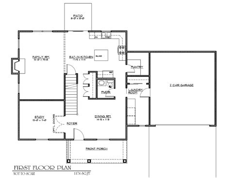 free kitchen floor plans online blueprints outdoor gazebo