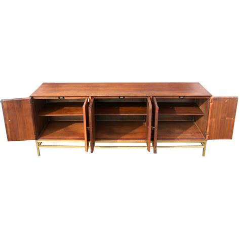 Modern Furniture Fall River Ma by Midcentury Retro Style Modern Architectural Vintage