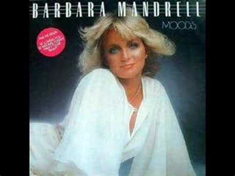 sleeping single in a double bed barbara mandrell sleeping single in a double bed youtube