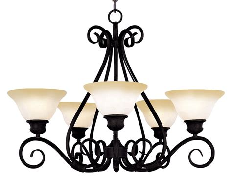 Image Gallery Simple Chandeliers Chandelier Synonym