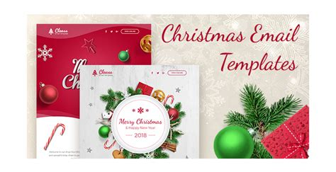 Alice Parker Card Emails Templates Free