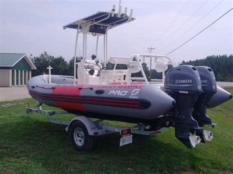 inflatable boat ontario zodiac inflatable boat tobermory marine