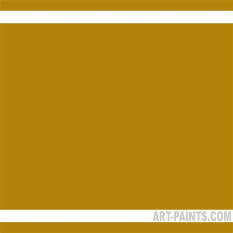 gold paint colors antique gold metallics acrylic paints 658 antique gold
