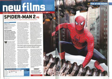 film it review a2 film review deconstruction psychedelia