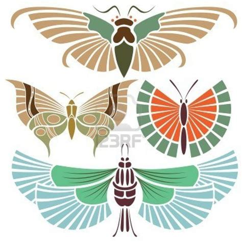 tattoo butterfly vintage 419 best quilts i love images on pinterest national