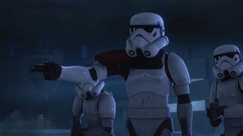image wars rebels season two 1 jpg wars