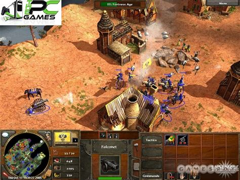 free download empire full version games age of empires 3 pc game free download full version