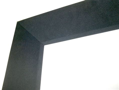 diy projection screen material da lite 95774 high contrast da tex diy projection