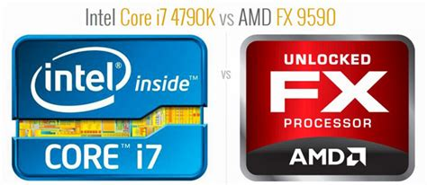 best intel processor for gaming best processor for gaming pc in 2014 2015