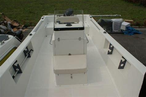 panga boat for sale philippines new 22 panga fishing boats cabin boats rigid