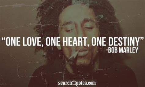 bob marley one love biography one love one heart one destiny
