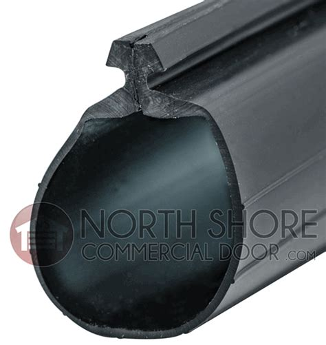 Garage Door Rubber Clopay Garage Door Bottom Seal Rubber Weather Seal For Clopay Garage Doors