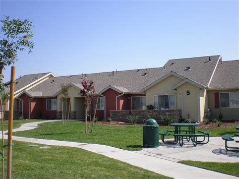 2 bedroom apartments in clovis ca cheap 2 bedroom apartments in fresno ca 1 bedroom