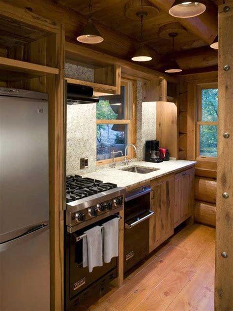 cool space saving small kitchen design ideas amazing