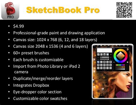 sketchbook pro canvas size encouraging creativity and the arts with an