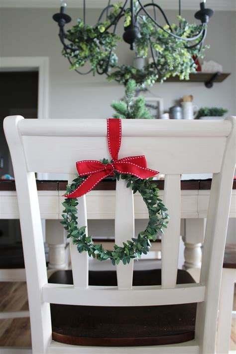 target wreaths home decor diy mini christmas wreaths from the target dollar spot